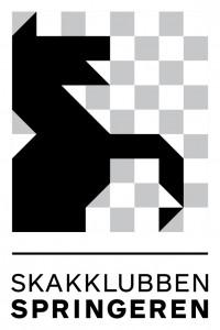 Skakklub_logo_sort